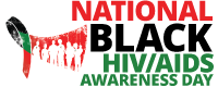 National Black Aids Day