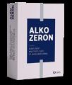 Alkozeron : vous pouvez arrêter deboire del'alcool, etaussi très rapidement