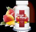 African Mango : obtenez letour detaille devos rêves enquelques jours seulement