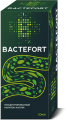 Bactefort : éradiquez toutes les bactéries vous mènent lavie dure