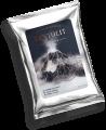 Bentolit : lapuissance del'argile volcanique pour l'amincissement etlapurification devotre corps