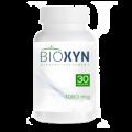 Bioxyn : Levrai pouvoir delanature auservice delaperte depoids