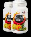 BurnBooster : votre meilleur allié dans lalutte contre lesurpoids