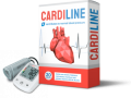Cardiline : Etl'hypertension nesera qu'un lointain souvenir