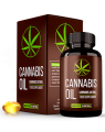 Cannabis Oil : vos articulations regagnent leur forme