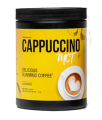 Cappuccino MCT : perdre dupoids defaçon agréable