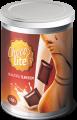 Choco Lite: La solution idéale pour perdre du poids de manière rapide et naturelle