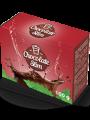 Chocolate Slim: lavraie solution pour avoir uncorps derêve