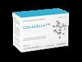 Colagella Pure : Dites aurevoir aux rides etsignes duvieillissement enseulement quelques jours