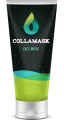 Collamask : unvéritable masque dejeunesse