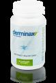 Derminax : éliminez toutes les acnés etimperfections devotre peau