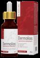 Dermolios : Retrouvez une peau saine etéclatante enquelques jours àpeine