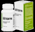 Detoxyn : lasolution efficace pour combattre les parasites intestinaux