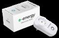 E-Energy : économiser del'électricité n'a jamais été aussi simple