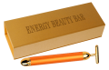 Energy Beauty Bar : rajeunir n'a jamais été aussi simple