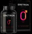 Eretron Aktiv : pour une vie sexuelle chaude etépanouie