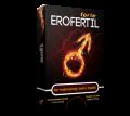 Erofertil : pour des érections fortes etdurables