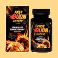 Fast Burn Extreme : lebrûleur degraisses ultime