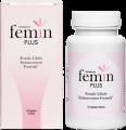 Femin Plus : lenouvel allié duplaisir féminin