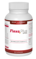 Flexa Plus Optima : Pour des articulations saines et indolores