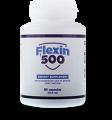 Flexin500 : juste quelques jours suffisent pour vous débarrasser des douleurs