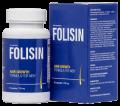 Folisin : lacroissance devos cheveux n'a jamais été aussi saine etrapide