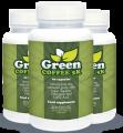 Green Coffee 5K : lemeilleur complément alimentaire pour perdre lepoids