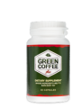 Green Coffee Plus : laréponse naturelle contre l'obésité