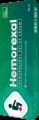 Hemorexal : Dites aurevoir aux hémorroïdes qui vous rendent lavie difficile