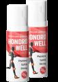 Hondrowell: régénérez vos articulations et vos tendons