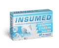 Insumed : aidez votre corps àcontrôler votre glycémie