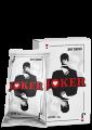 Joker : leproduit idéal pour réveiller lalibido féminine