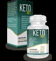 Keto Diet : laperte depoids assurée grâce àlacétose
