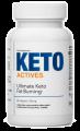 Keto Actives : perdre dupoids n'a jamais été aussi simple
