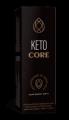 Keto Core: Perdre du poids n'a jamais été aussi facile