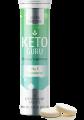 Keto Guru : unrégime minceur pour perdre jusqu'à 10kg en30jours