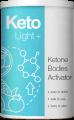 Keto Light+: Aidez votre corps à brûler les graisses efficacement et rapidement