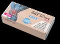 Knee Active Plus : lasolution pour éliminer les douleurs augenou