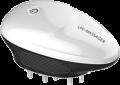 LPE Massager: lasolution pour une tête bien couverte
