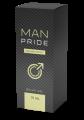 Man Pride : Pour envoyer vos partenaires sexuelles au7ème ciel