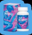 Melatolin Plus : Pour unsommeil paisible etlong
