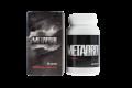Metadrol : Augmenter samasse musculaire entrès peu detemps etsans effort