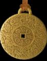 Money Amulet : Evitez lamalchance etchangez votre vie