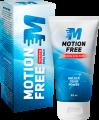 Motion Free : débarrassez-vous des douleurs articulaires pour toujours !