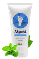 Myceril : La crème naturelle pour des pieds plus sains