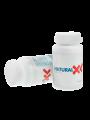 Natural XL : pour une santé sexuelle épanouie avec unpénis plus long