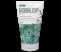 Naturalisan : lasolution naturelle pour les problèmes d'articulation