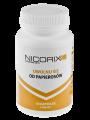 Nicorix : arrêter defumer rapidement etsans risque