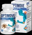 Optimove : vous n'aurez plus dedouleur etd'inflammation dans vos articulations