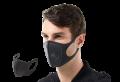 OxyBreath Pro: Lemeilleur masque pour vous aider àrespirer del'air frais
